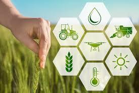PSR 2014/2020. Misura 3.2.1. Contributo a fondo perduto fino al 70% a sostegno dell'attività di informazione e promozione sui regimi di qualità dei prodotti agricoli alimentari.