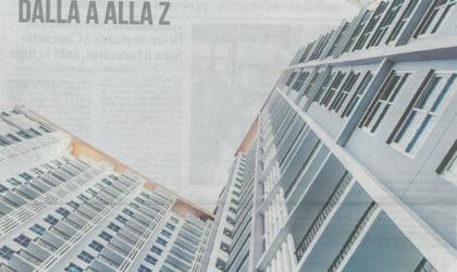 Il condominio dalla A alla Z  Iniziativa di Confabitare