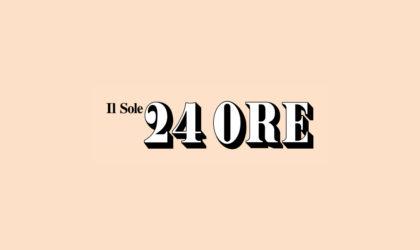 Articolo Convention Confabitare Bologna 29-11