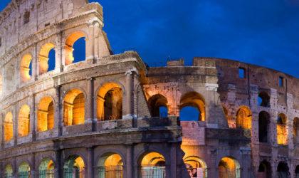Contratti a canone Concordato: da Lunedì 11 marzo a Roma si cambia dopo 15 anni di stasi…