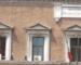 Confabitare e Confamministrare Italia a Roma per un tavolo tecnico sul futuro professionale degli amministratori di condominio
