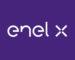 Enel-x – Progetto di riqualificazione Energetica e Sismica