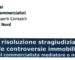 Convegno Confabitare Caserta – 29 Maggio 2019