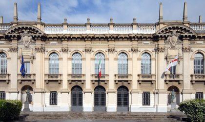 Comunicato stampa – Patto dicollaborazione tra Confabitare e Politecnicodi Milano