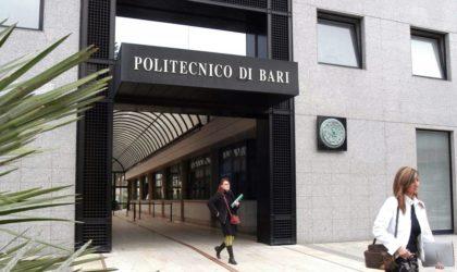 Confabitare sigla un accordo con i Politecnici di Milano e Bari
