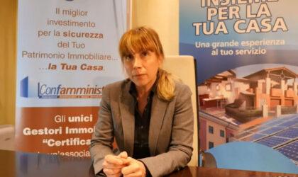Il contratto di locazione nell'intervista dell'avv. Annamaria Cesari