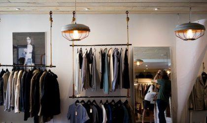 Cedolare secca negozi: ultimi chiarimenti dell'Agenzia delle Entrate