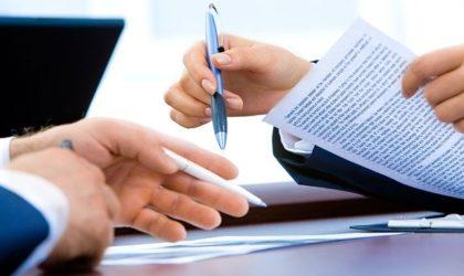 La validità dei contratti con canone crescente firmati a distanza all'epoca del Coronavirus