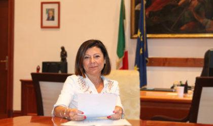 Da Confabitare una lettera al Ministro De Micheli: un tavolo di concertazione per affitti abitativi