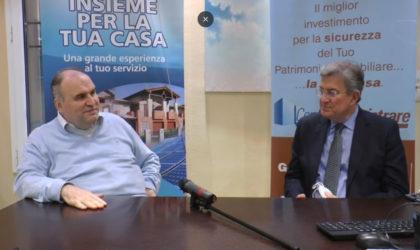 Alberto Zanni Presidente Confabitare: proprietari immobiliari dimenticati dal Governo