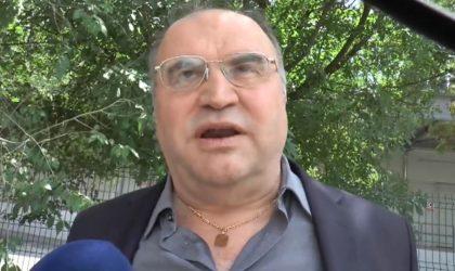 Sblocco degli sfratti, ne parla il Presidente Alberto Zanni
